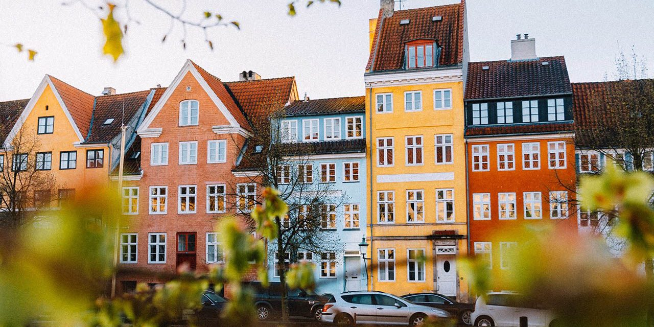 Are you planning a visit to Denmark during COVID-19 Here's what you need to know