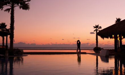 AMResorts introduces new Master Brand, AMR Collection and Other Plans