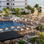 Hotel Review: Grand Residences Riviera Can
