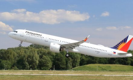 Philippines Airlines to file for Chapter 11 bankruptcy protection