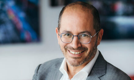 New ALL-VISA payment card: interview with Mehdi Hemici (Accor)