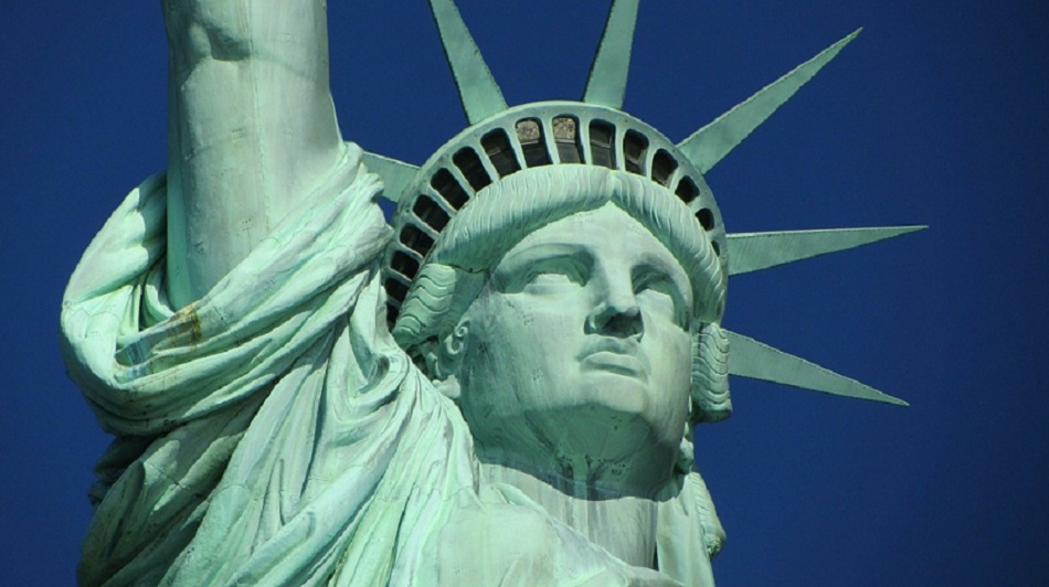 US to open to international tourists in November